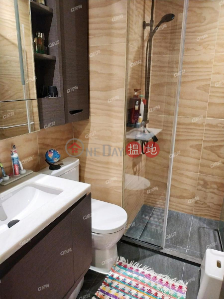 Artisan House | 1 bedroom High Floor Flat for Rent | Artisan House 瑧蓺 Rental Listings