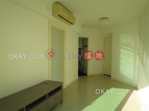 Generous 2 bedroom in Western District | Rental|The Merton(The Merton)Rental Listings (OKAY-R60784)_0