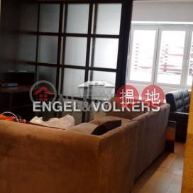 1 Bed Flat for Sale in Soho|Central DistrictCameo Court(Cameo Court)Sales Listings (EVHK41782)_0