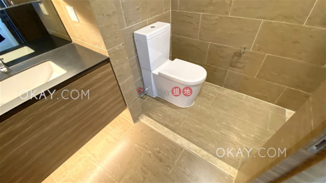 Property Search Hong Kong   OneDay   Residential Rental Listings   Unique 3 bedroom with sea views, balcony   Rental