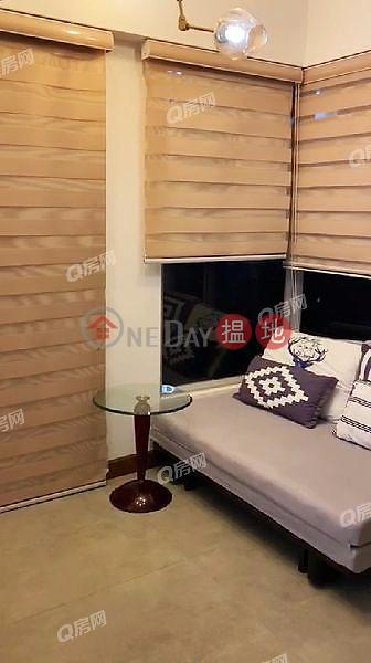 HK$ 14,725/ month   AVA 62 Yau Tsim Mong AVA 62   Mid Floor Flat for Rent
