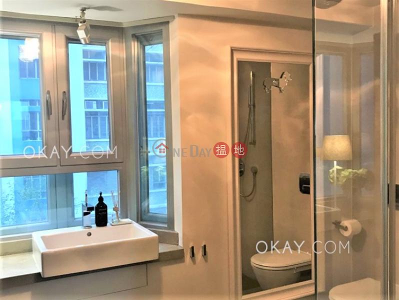 百麗花園低層-住宅-出售樓盤|HK$ 1,200萬