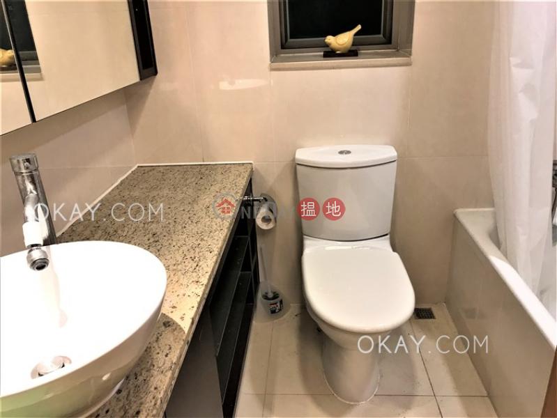 香港搵樓|租樓|二手盤|買樓| 搵地 | 住宅出售樓盤|3房2廁,星級會所,露台《尚翹峰1期1座出售單位》