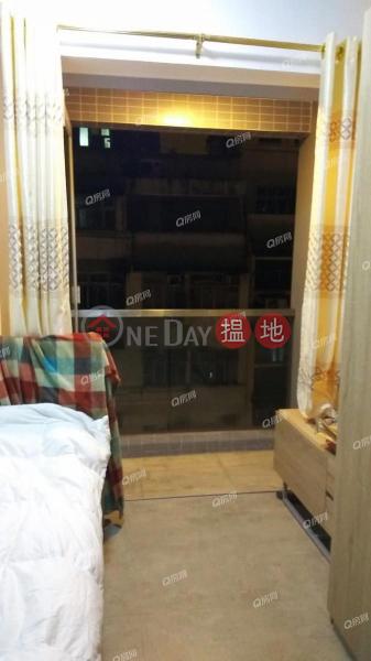 鄰近地鐵,市場罕有,超筍價《AVA 62買賣盤》|62上海街 | 油尖旺香港-出售HK$ 430萬