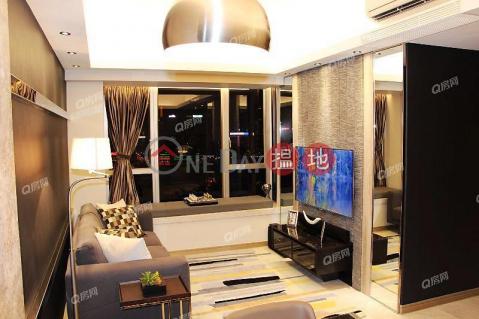 Harbour Pinnacle | 2 bedroom High Floor Flat for Sale|Harbour Pinnacle(Harbour Pinnacle)Sales Listings (XGJL913000083)_0