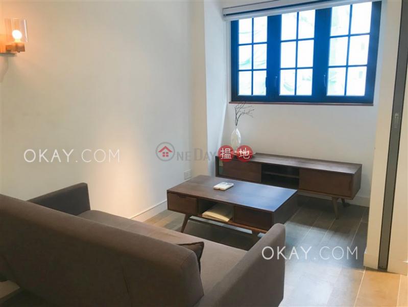 香港搵樓 租樓 二手盤 買樓  搵地   住宅-出租樓盤 1房1廁,實用率高《杜智臺出租單位》