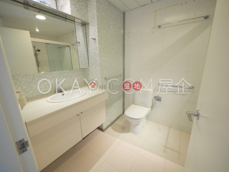 Twin Brook, Low Residential | Rental Listings HK$ 130,000/ month