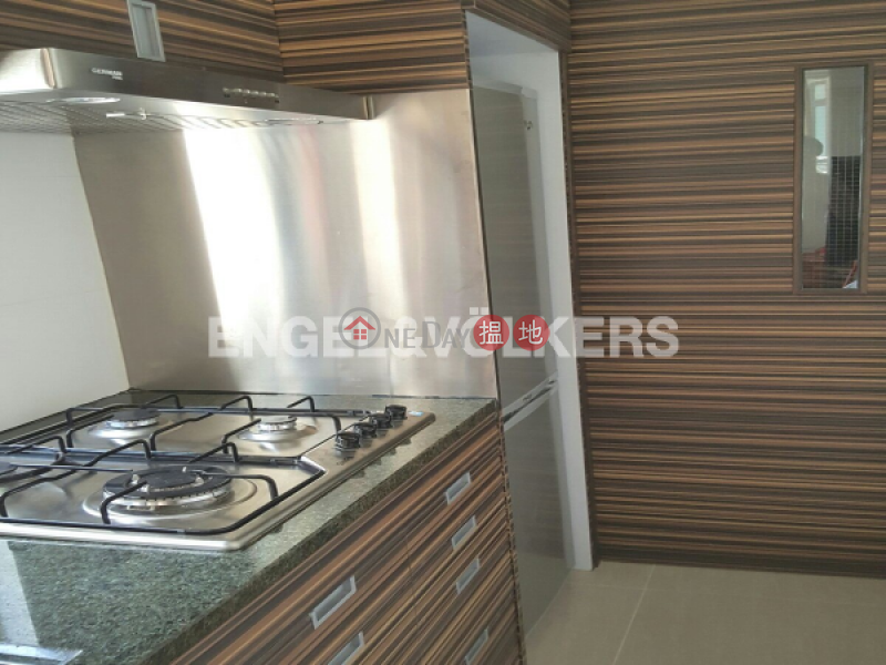 HK$ 26,000/ month Losion Villa   Western District, 2 Bedroom Flat for Rent in Mid Levels West