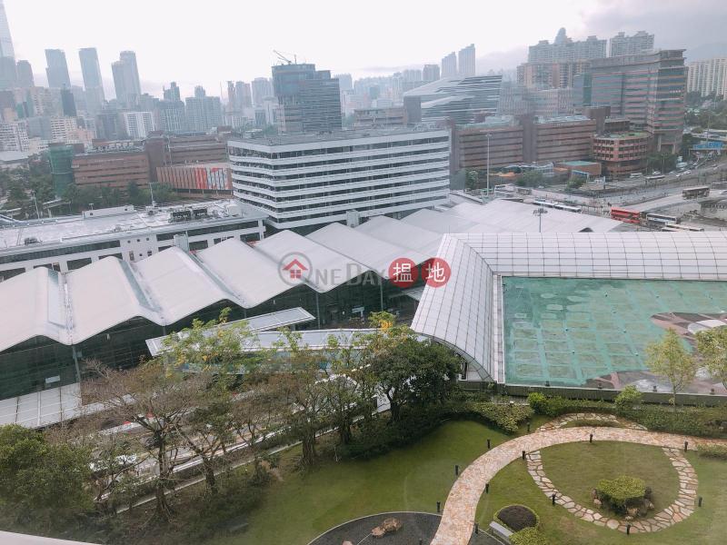 The Metropolis Residence, The Metropolis Residence Tower 1 都會軒1座 Rental Listings   Kowloon City (98376-3445450517)