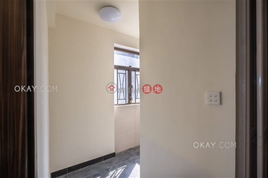 HK$ 60,000/ month Elegant Terrace Tower 2, Western District, Lovely 3 bedroom on high floor with sea views & balcony | Rental