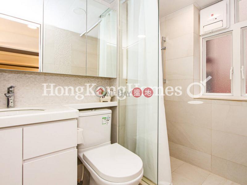 東成樓一房單位出租-272-274駱克道 | 灣仔區|香港出租HK$ 35,000/ 月