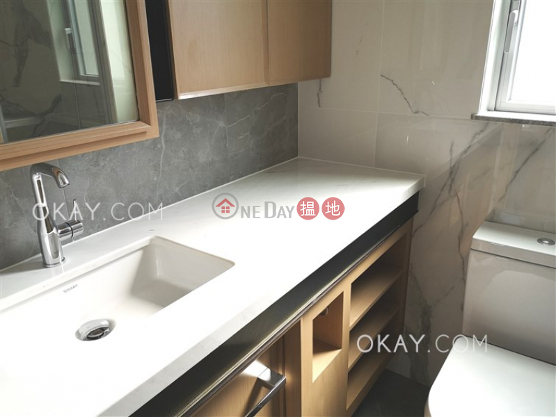 Resiglow Pokfulam | Middle, Residential, Rental Listings, HK$ 39,200/ month