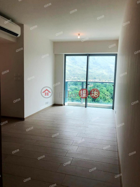 Property Search Hong Kong | OneDay | Residential | Rental Listings | Park Circle | 2 bedroom Mid Floor Flat for Rent