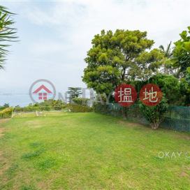 Rare house with sea views, terrace | For Sale|House 8 Valencia Gardens(House 8 Valencia Gardens)Sales Listings (OKAY-S286060)_0