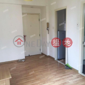Cheung Ling Mansion | 1 bedroom High Floor Flat for Sale|Cheung Ling Mansion(Cheung Ling Mansion)Sales Listings (XGGD639200003)_3