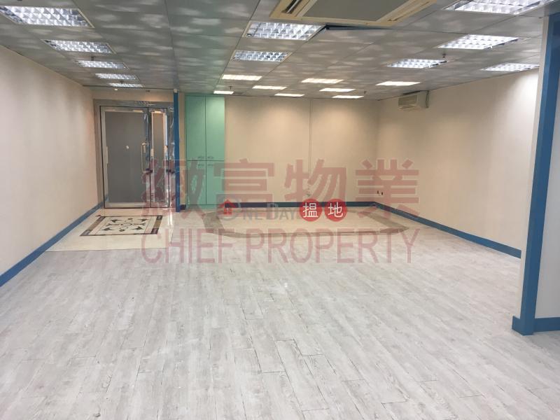 香港搵樓|租樓|二手盤|買樓| 搵地 | 工業大廈|出租樓盤海景,開揚,有來去水位