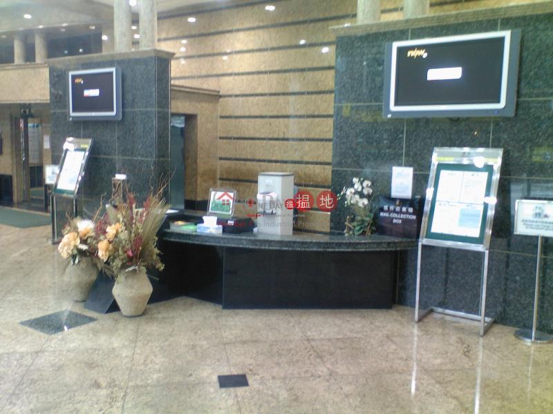 香港搵樓|租樓|二手盤|買樓| 搵地 | 寫字樓/工商樓盤-出租樓盤|亞洲貿易中心