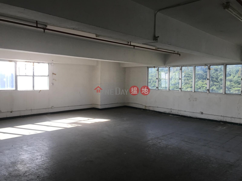 Hing Wai Centre, Very High Industrial, Rental Listings HK$ 19,000/ month