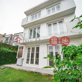 Nicely kept house with rooftop & balcony | For Sale|Property in Sai Kung Country Park(Property in Sai Kung Country Park)Sales Listings (OKAY-S334442)_0