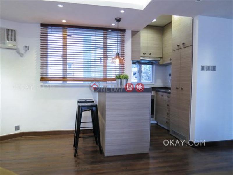 Escapade, High, Residential, Rental Listings | HK$ 30,000/ month