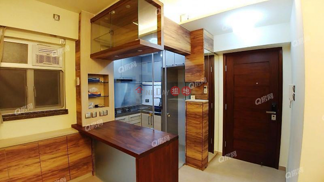 Property Search Hong Kong | OneDay | Residential Rental Listings Tower 2 Phase 1 Metro City | 2 bedroom Low Floor Flat for Rent