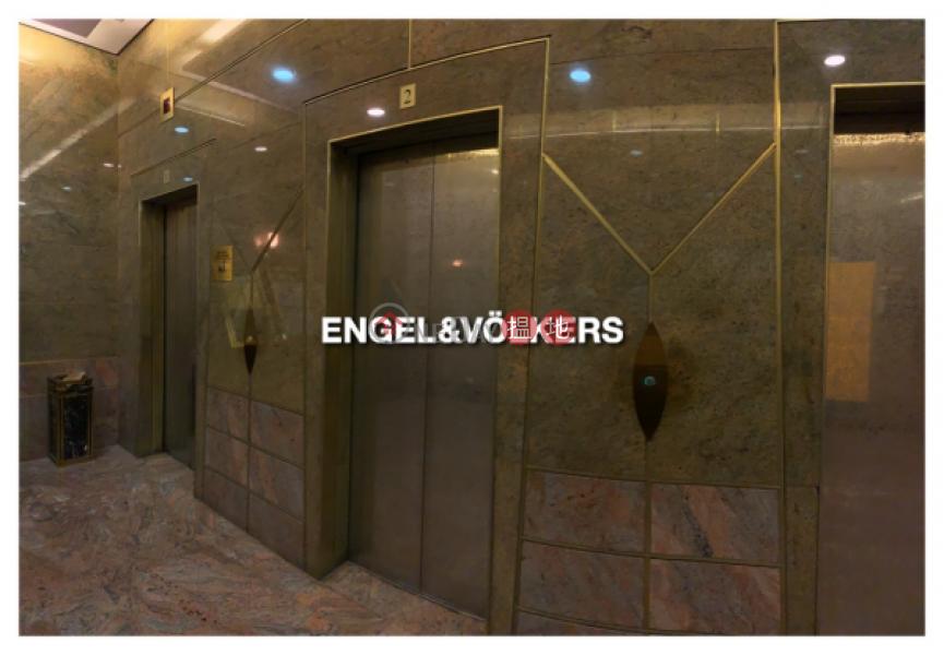 HK$ 16M | Royal Ascot Sha Tin | 3 Bedroom Family Flat for Sale in Fo Tan