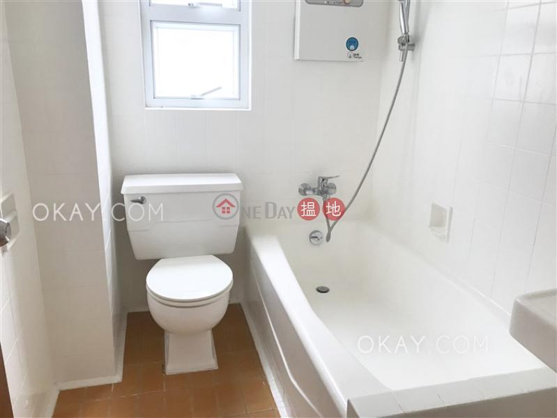 Popular 3 bedroom with balcony & parking | Rental | 108 Blue Pool Road | Wan Chai District, Hong Kong, Rental, HK$ 53,000/ month
