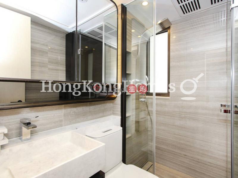 本舍-未知住宅-出租樓盤|HK$ 35,000/ 月