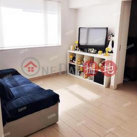 Block B Fortune Terrace | 2 bedroom Mid Floor Flat for Sale|Block B Fortune Terrace(Block B Fortune Terrace)Sales Listings (XGJL901300224)_0
