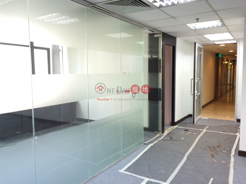 Property Search Hong Kong | OneDay | Office / Commercial Property, Sales Listings Multifield Plaza