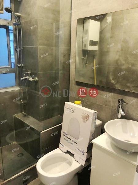 HK$ 25,000/ 月嘉柏大廈灣仔區-有匙即睇,鄰近地鐵,實用兩房,交通方便,四通八達嘉柏大廈租盤