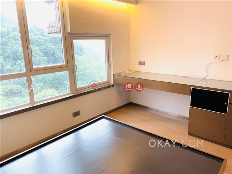 1房1廁,極高層,海景,連車位《海景台出租單位》|31雲景道 | 東區-香港-出租HK$ 35,000/ 月