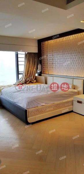 覆式豪宅 , 城海美景《上林租盤》|上林(Serenade)出租樓盤 (XGGD756100033)
