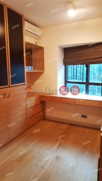 HK$ 28.8M   Tower 1 Carmen\'s Garden Yau Tsim Mong, Tower 1 Carmen\'s Garden   3 bedroom Low Floor Flat for Sale