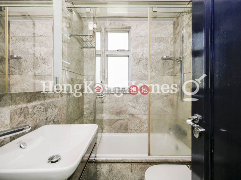 Property Search Hong Kong | OneDay | Residential, Rental Listings, 3 Bedroom Family Unit for Rent at Diva