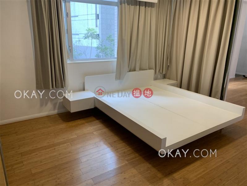 Shiu King Court | Low Residential | Rental Listings HK$ 24,000/ month