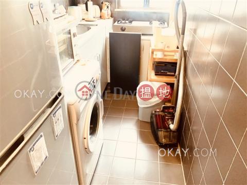 1房1廁,實用率高《怡豐大廈出售單位》|怡豐大廈(Yee Fung Building)出售樓盤 (OKAY-S120906)_0