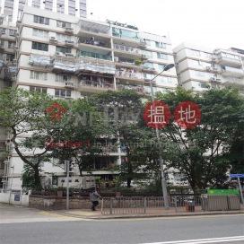 Very easy to park|Wan Chai DistrictPhoenix Court(Phoenix Court)Rental Listings (91356-8920816441)_0