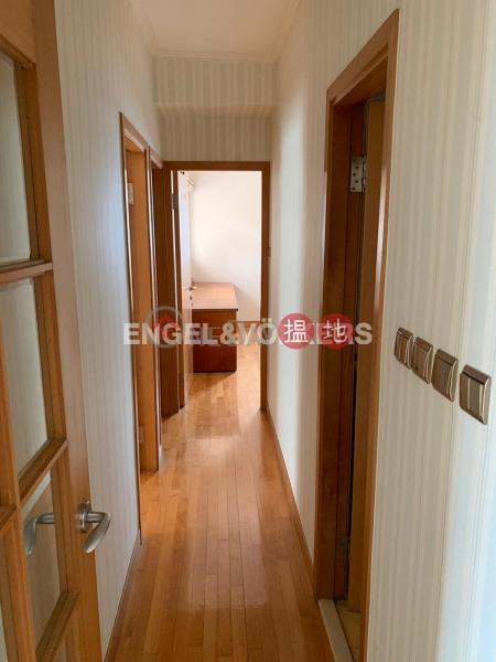 西半山三房兩廳筍盤出租|住宅單位|帝豪閣(Imperial Court)出租樓盤 (EVHK90061)