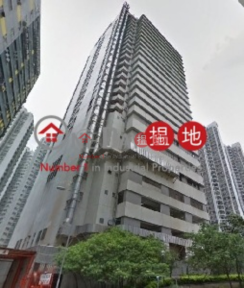 Tai Hing Industrial Building|Tuen MunTai Hing Industrial Building(Tai Hing Industrial Building)Rental Listings (jacka-04401)_0