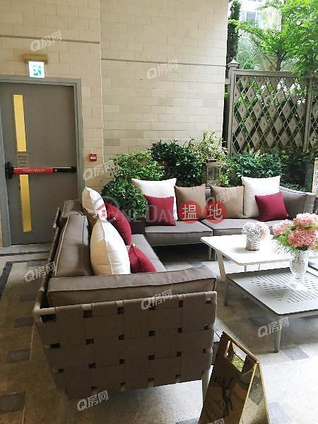 囍匯 5座|低層-住宅-出售樓盤|HK$ 1,980萬