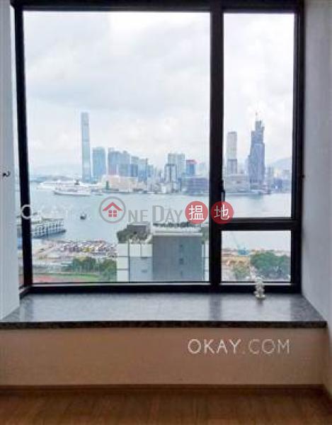 1房1廁,星級會所《尚匯出租單位》|212告士打道 | 灣仔區香港出租HK$ 26,000/ 月