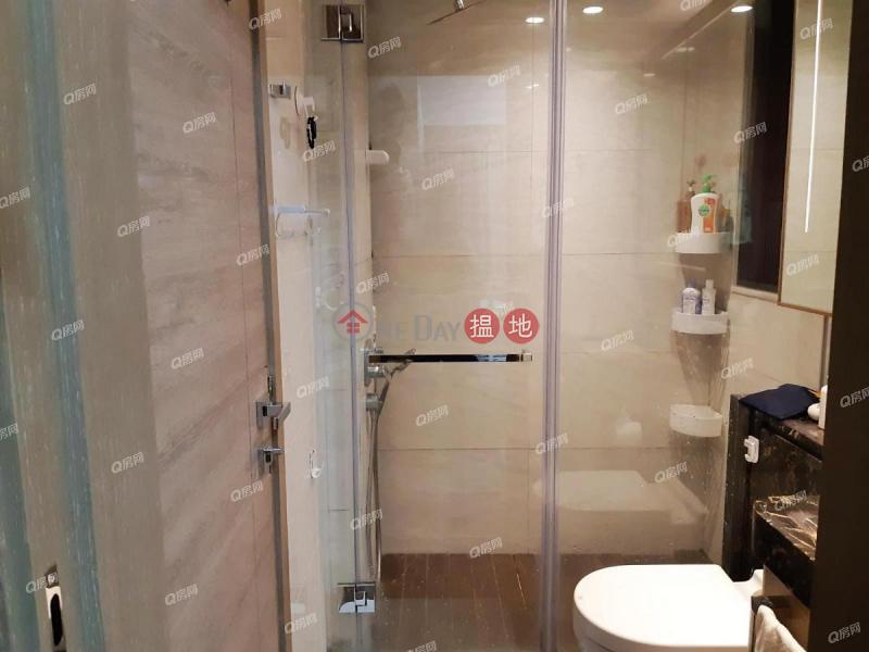 天晉 IIIB 1B座中層住宅出售樓盤 HK$ 760萬