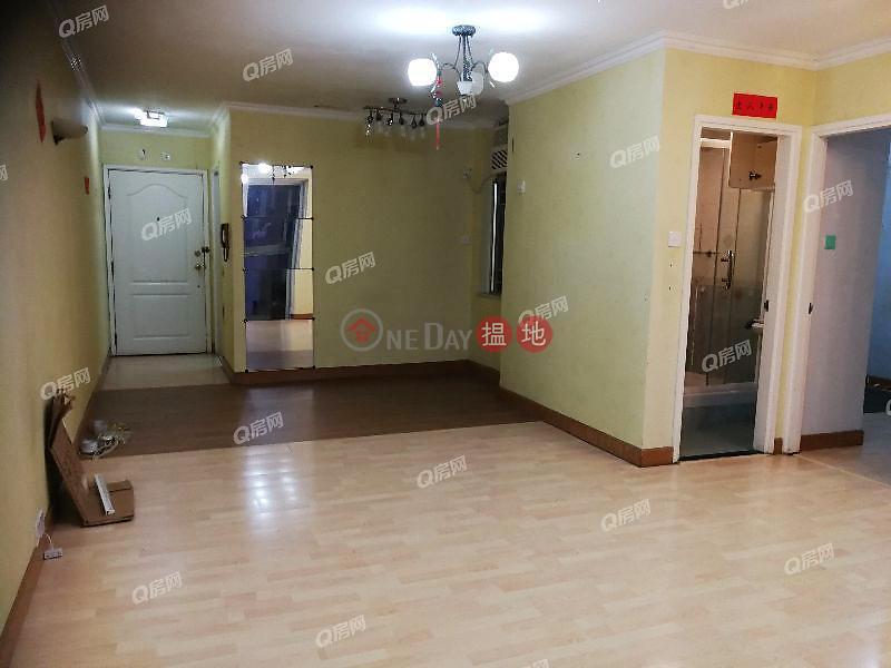 香港搵樓|租樓|二手盤|買樓| 搵地 | 住宅出售樓盤-無敵景觀,開揚遠景,有匙即睇,間隔實用《逸華閣 (8座)買賣盤》