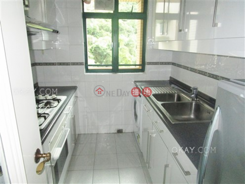 Property Search Hong Kong | OneDay | Residential Rental Listings | Unique 2 bedroom in Mid-levels Central | Rental