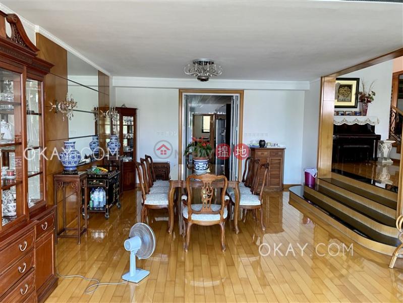 Beautiful house with sea views, terrace & balcony | For Sale, 2 Seabee Lane | Lantau Island | Hong Kong, Sales | HK$ 100M
