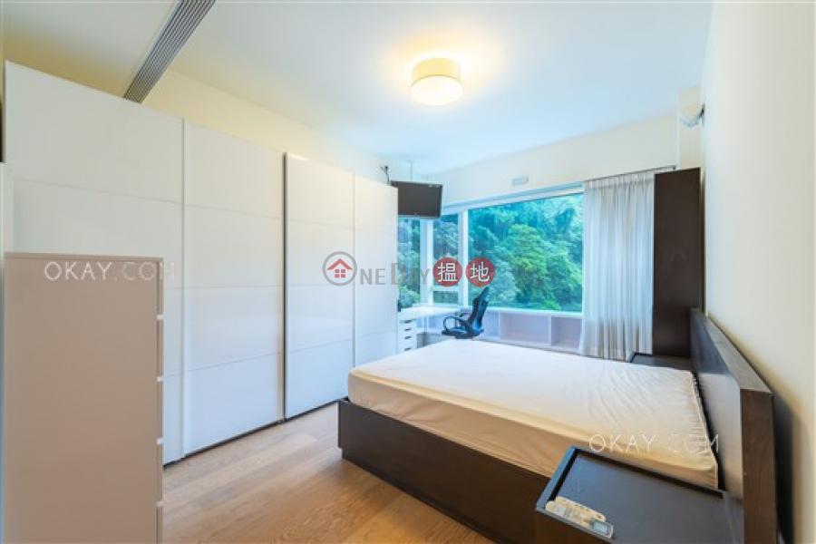 3房3廁,星級會所,可養寵物,連租約發售《紀雲峰出售單位》20山光道 | 灣仔區|香港|出售HK$ 5,500萬