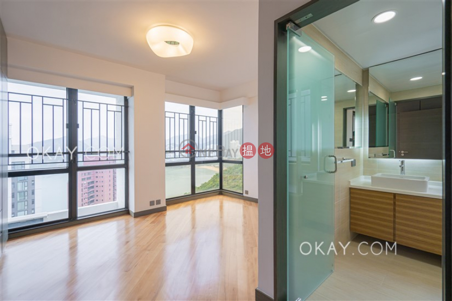 South Bay Towers High Residential | Rental Listings | HK$ 55,000/ month