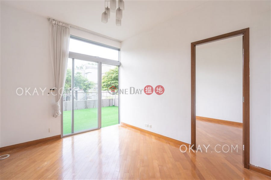 Luxurious house with rooftop, terrace & balcony | Rental | The Giverny House 溱喬座 Rental Listings