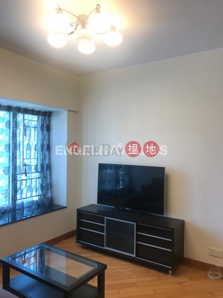 Property Search Hong Kong | OneDay | Residential, Sales Listings, 2 Bedroom Flat for Sale in West Kowloon